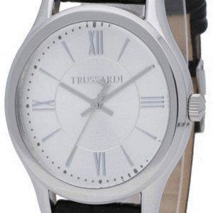 Trussardi T-First R2451111502 Quartz analogique Women Watch