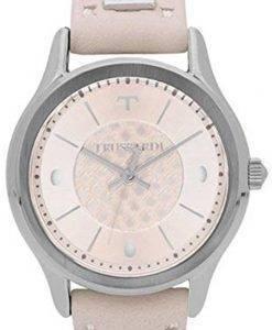 Trussardi T-First R2451111503 Quartz Women Watch