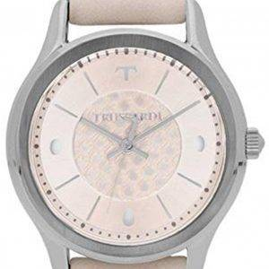 Trussardi T-First R2451111503 Quartz Women Watch