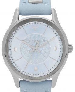 Trussardi T-First R2451111504 Quartz Women Watch
