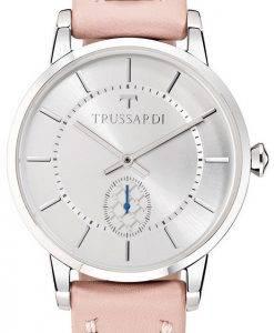 Trussardi T-genre R2451113504 Quartz Women Watch