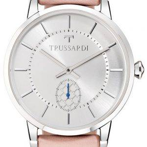 Trussardi T-genre R2451113504 Quartz Women Watch
