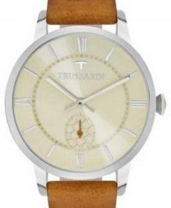 Trussardi T-genre R2451113505 Quartz Women Watch