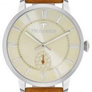 Trussardi T-genre R2451113505 Quartz Women Watch