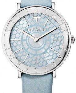 Trussardi T-Vision R2451115503 Quartz Women Watch