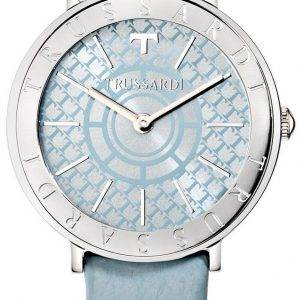 Trussardi T-Vision R2451115503 Quartz Women Watch