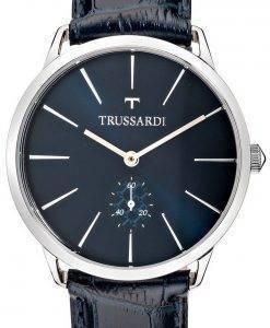 Montre Trussardi T-World R2451116003 Quartz homme