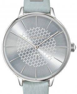 Trussardi T-Fun R2451118504 Quartz Women Watch