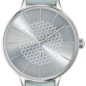 Trussardi T-Fun R2451118504 Quartz Women Watch