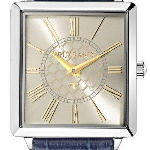 Trussardi T-Princess R2451119506 Quartz Women Watch