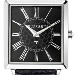 Trussardi T-Princess R2451119507 Quartz Women Watch