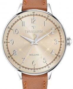 Trussardi T-Evolution R2451120503 Quartz Women Watch
