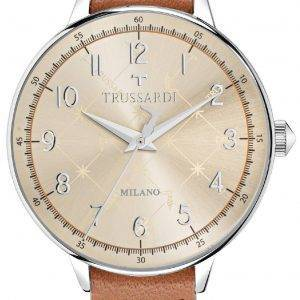 Trussardi T-Evolution R2451120503 Quartz Women Watch