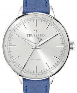 Trussardi T-Evolution R2451120504 Quartz Women Watch