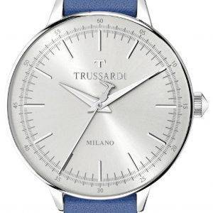 Trussardi T-Evolution R2451120504 Quartz Women Watch