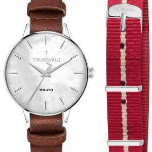 Trussardi T-Evolution R2451120505 Quartz Women Watch