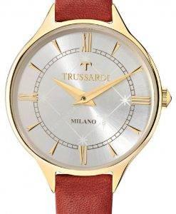 Trussardi T-reine R2451122501 Quartz Women Watch