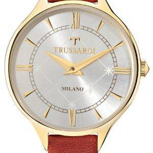 Trussardi T-reine R2451122501 Quartz Women Watch