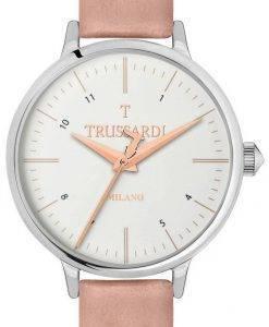 Watch les femmes de Trussardi T Sun R2451126505 Quartz