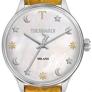 Trussardi T-complicité R2451130501 Quartz Women Watch