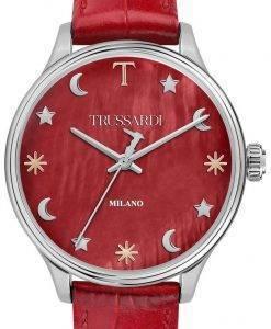 Trussardi T-complicité R2451130502 Quartz Women Watch