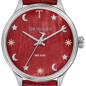 Trussardi T-complicité R2451130502 Quartz Women Watch