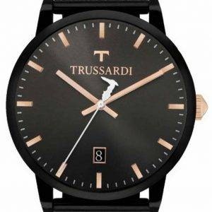 Montre Trussardi T-genre R2453113001 Quartz homme