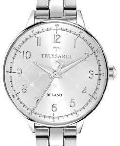 Trussardi T-Evolution R2453120501 Quartz Women Watch
