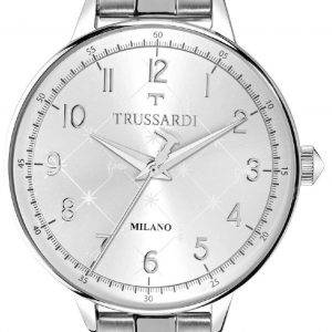 Trussardi T-Evolution R2453120501 Quartz Women Watch