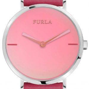 Watch de la femme Furla Giada R4251108521 Quartz