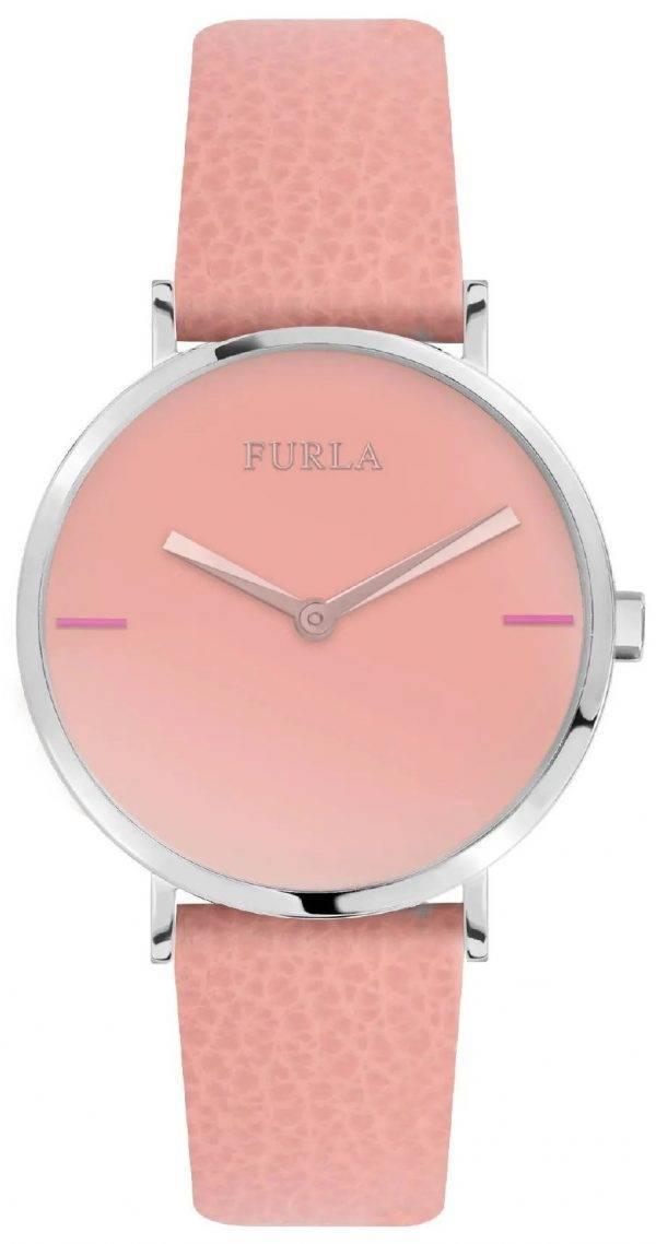 Watch de la femme Furla Giada R4251108526 Quartz