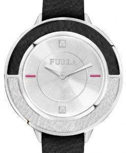 Watch de la femme Furla Club R4251109504 Quartz