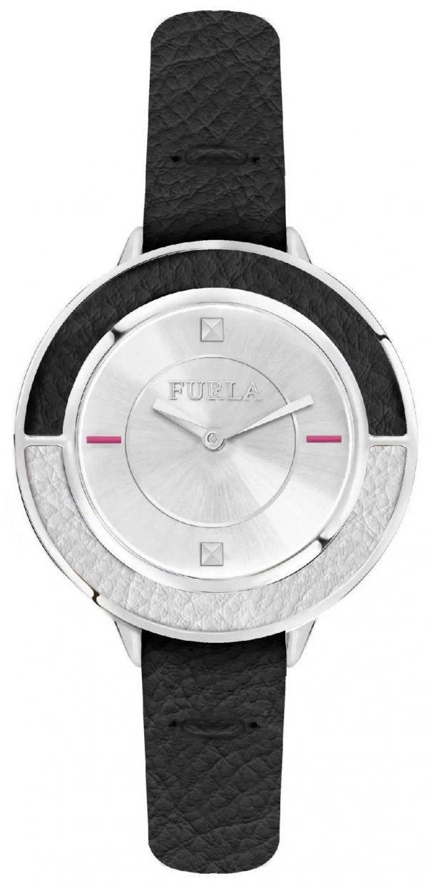 Watch de la femme Furla Club R4251109504 Quartz