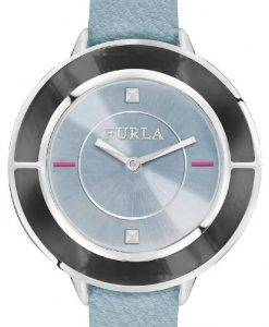 Watch de la femme Furla Club R4251109505 Quartz