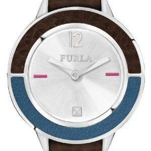 Watch de la femme Furla Club R4251109520 Quartz