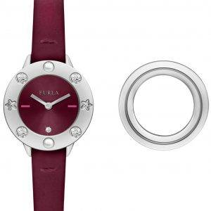 Watch de la femme Furla Club R4251109528 Quartz