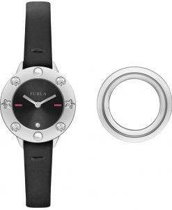 Watch de la femme Furla Club R4251109529 Quartz