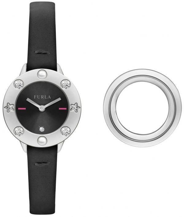 Watch de la femme Furla Club R4251109529 Quartz