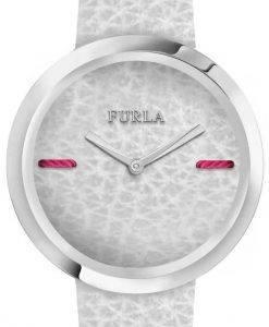 Watch les femmes de Furla mon Piper R4251110509 Quartz