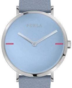Watch de la femme Furla Giada R4251113515 Quartz