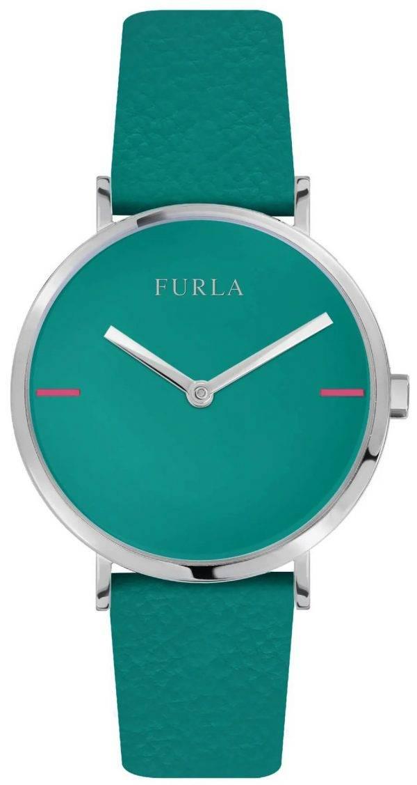 Watch de la femme Furla Giada R4251113516 Quartz