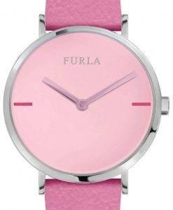 Watch de la femme Furla Giada R4251113517 Quartz
