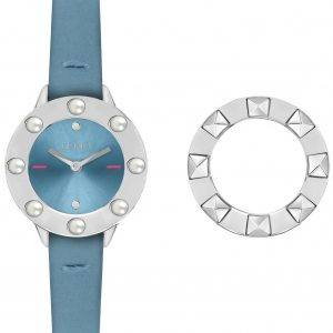 Watch de la femme Furla Club R4251116506 Quartz