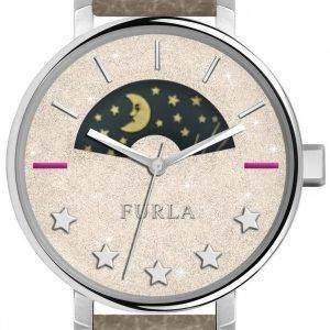 Watch de la femme Furla Rea R4251118508 Quartz