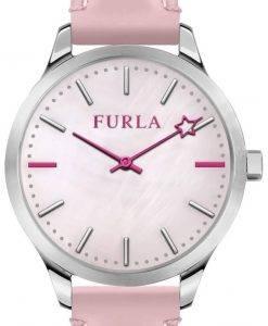 Furla Like R4251119509 Quartz Women Watch
