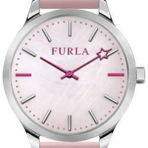 Furla Like R4251119509 Quartz Women Watch