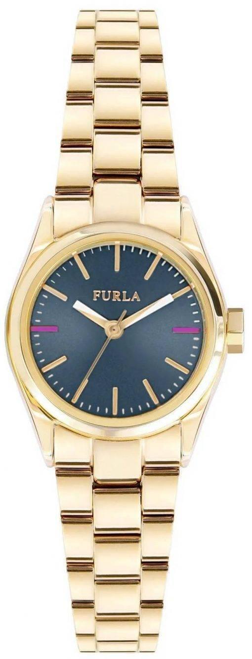 Watch de la femme Furla Eva R4253101507 Quartz