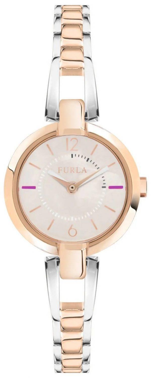 Watch de la femme Furla Linda R4253106502 Quartz
