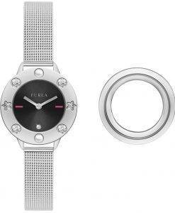 Watch de la femme Furla Club R4253109512 Quartz