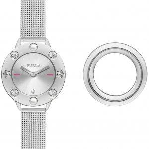Watch de la femme Furla Club R4253109513 Quartz